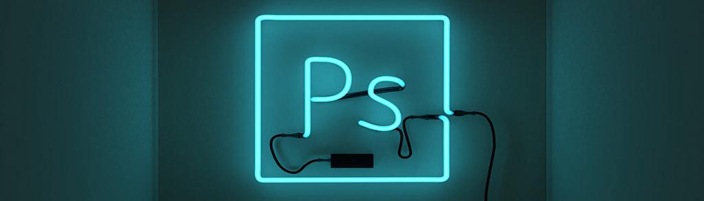 pixel-planet-ps-neon
